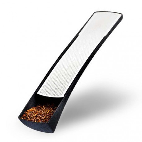 Tea Infuser von Drosselmeyer