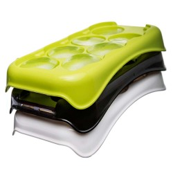 nIce Tray - Eiswürfelform