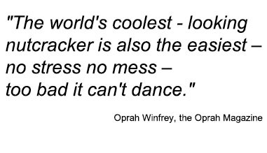 Oprah Winfrey Drosselmeyer Deutschland